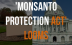 HAARP-Monsanto Protection Act