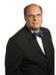 Heritage Foundation-Paul Rosenzweig
