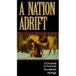 a-nation-adrift.jpg?w=150