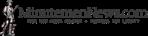 Minutemen News Logo