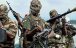 NWO-Obama Administration Threatened Nigeria with Sanctions in 2013 for Fighting Boko Haram