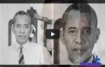 Obama-Barack Hussein Soebarkah? Loretta Fuddy, The Cult Of Subud, And (Possibly) Obama's Real Daddy
