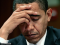 Obama-Citizens Grand Jury Indictment