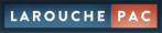 Larouche PAC Logo